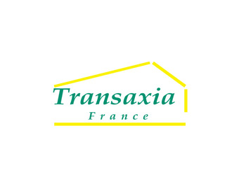Agence immobilière TRANSAXIA France